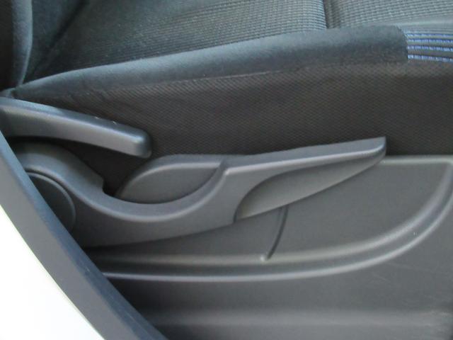 カスタム X SA 衝突軽減ブレーキ 純正SDナビ バックカメラ ステアリングリモコン CD DVD SD 録音 フルセグTV Bluetoothオーディオ LEDヘッドライト LEDフォグ オートライト スマートキー(29枚目)