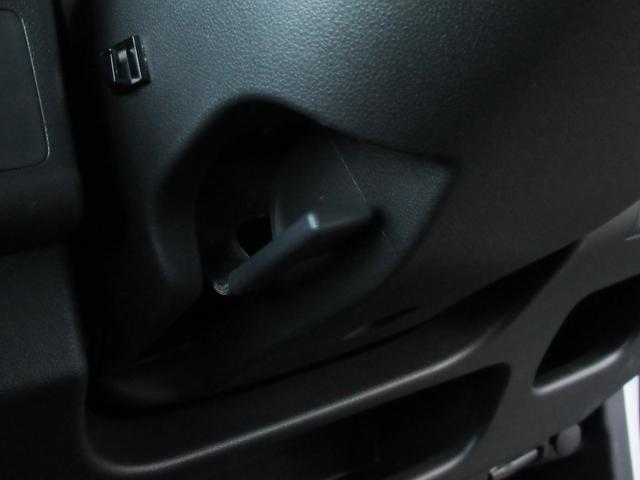 カスタム X SA 衝突軽減ブレーキ 純正SDナビ バックカメラ ステアリングリモコン CD DVD SD 録音 フルセグTV Bluetoothオーディオ LEDヘッドライト LEDフォグ オートライト スマートキー(30枚目)
