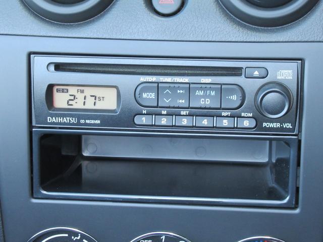 アクティブトップ 1万km台 電動オープントップ 運転席&助手席シートヒーター HIDヘッドライト フォグ 4速オートマ インタークーラーターボ 純正15インチアルミホイール  純正CD・AMFMラジオ キーレス(10枚目)