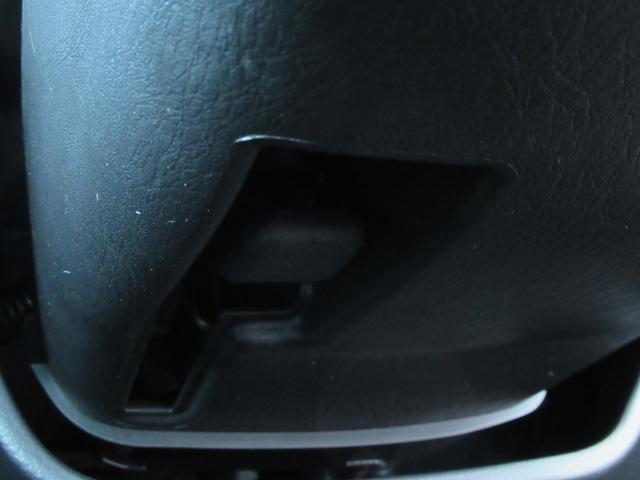 アクティブトップ 1万km台 電動オープントップ 運転席&助手席シートヒーター HIDヘッドライト フォグ 4速オートマ インタークーラーターボ 純正15インチアルミホイール  純正CD・AMFMラジオ キーレス(30枚目)