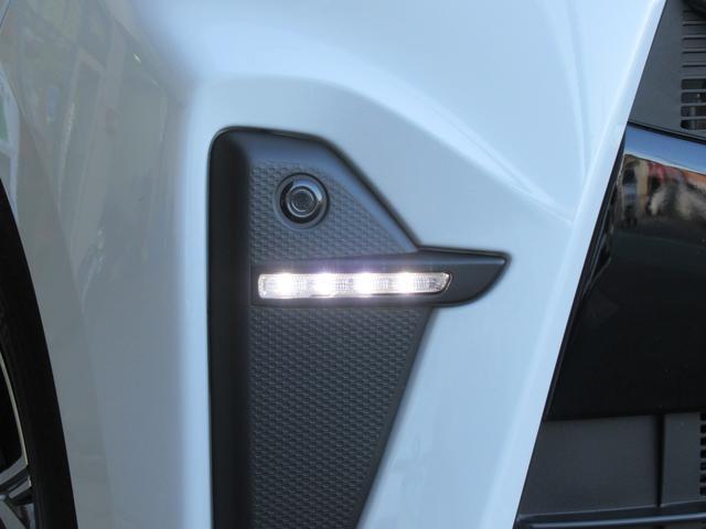 カスタムX 衝突軽減ブレーキ ハーフレザーシート 予約機能付両側ワンタッチ電動スライド 純正オーディオ CD DVD USB バックカメラ オートAC ステアリングリモコン LEDオートライト クリアランスソナー(24枚目)