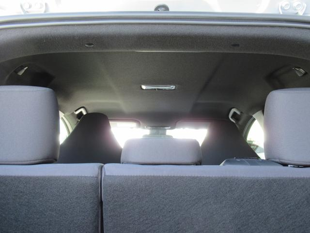 X トヨタセーフティセンス 衝突軽減 オートHiビーム 車線逸脱 純正8型ディスプレイオーディオ スマホナビアプリ対応 バックカメラ ボイスクリアランスソナー スマートキー プッシュスタート オートライト(12枚目)