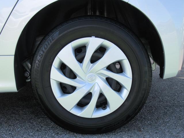 X トヨタセーフティセンス 衝突軽減 オートHiビーム 車線逸脱 純正8型ディスプレイオーディオ スマホナビアプリ対応 バックカメラ ボイスクリアランスソナー スマートキー プッシュスタート オートライト(20枚目)