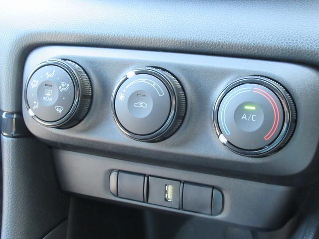 X トヨタセーフティセンス 衝突軽減 オートHiビーム 車線逸脱 純正8型ディスプレイオーディオ スマホナビアプリ対応 バックカメラ ボイスクリアランスソナー スマートキー プッシュスタート オートライト(22枚目)