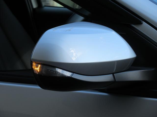 X トヨタセーフティセンス 衝突軽減 オートHiビーム 車線逸脱 純正8型ディスプレイオーディオ スマホナビアプリ対応 バックカメラ ボイスクリアランスソナー スマートキー プッシュスタート オートライト(26枚目)