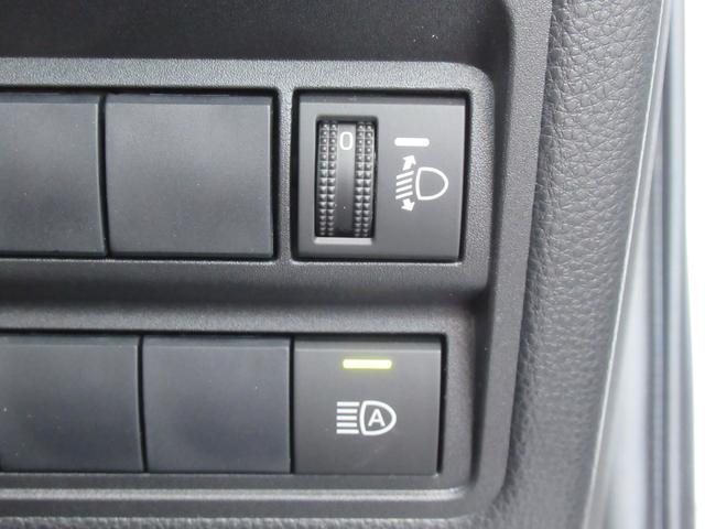 X トヨタセーフティセンス 衝突軽減 オートHiビーム 車線逸脱 純正8型ディスプレイオーディオ スマホナビアプリ対応 バックカメラ ボイスクリアランスソナー スマートキー プッシュスタート オートライト(27枚目)