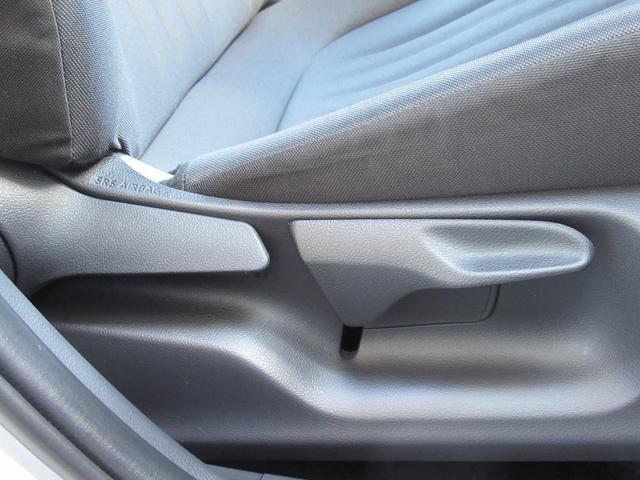 X トヨタセーフティセンス 衝突軽減 オートHiビーム 車線逸脱 純正8型ディスプレイオーディオ スマホナビアプリ対応 バックカメラ ボイスクリアランスソナー スマートキー プッシュスタート オートライト(29枚目)