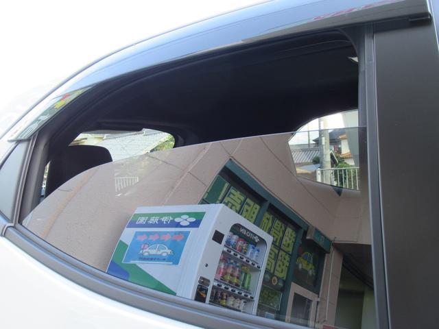 X トヨタセーフティセンス 衝突軽減 オートHiビーム 車線逸脱 純正8型ディスプレイオーディオ スマホナビアプリ対応 バックカメラ ボイスクリアランスソナー スマートキー プッシュスタート オートライト(31枚目)