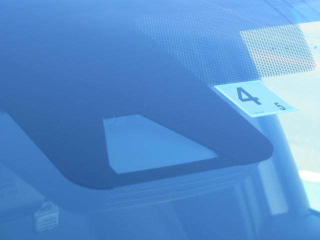 X トヨタセーフティセンス 衝突軽減 オートHiビーム 車線逸脱 純正8型ディスプレイオーディオ スマホナビアプリ対応 バックカメラ ボイスクリアランスソナー スマートキー プッシュスタート オートライト(32枚目)