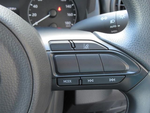 X トヨタセーフティセンス 衝突軽減 オートHiビーム 車線逸脱 純正8型ディスプレイオーディオ スマホナビアプリ対応 バックカメラ ボイスクリアランスソナー スマートキー プッシュスタート オートライト(36枚目)