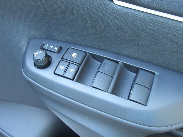 X トヨタセーフティセンス 衝突軽減 オートHiビーム 車線逸脱 純正8型ディスプレイオーディオ スマホナビアプリ対応 バックカメラ ボイスクリアランスソナー スマートキー プッシュスタート オートライト(39枚目)
