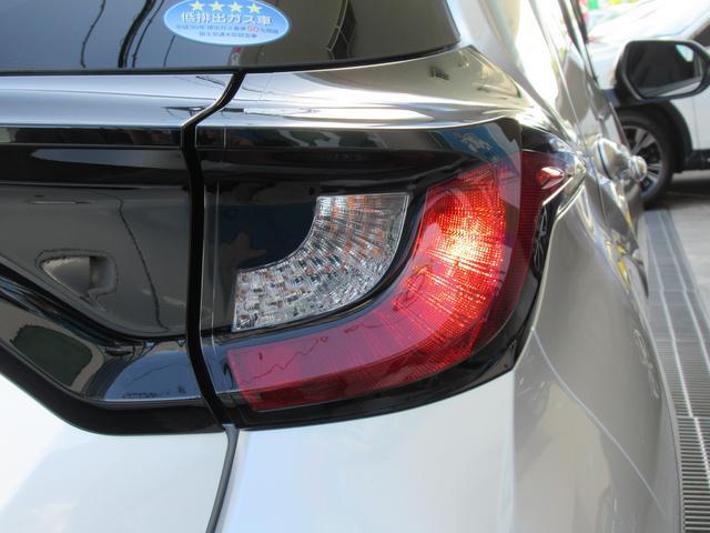 X トヨタセーフティセンス 衝突軽減 オートHiビーム 車線逸脱 純正8型ディスプレイオーディオ スマホナビアプリ対応 バックカメラ ボイスクリアランスソナー スマートキー プッシュスタート オートライト(40枚目)