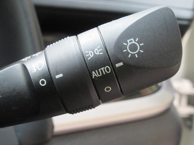 2.5Z Aエディション 純正9型フルセグナビ&11型フリップダウンモニター バックカメラ ビルトインETC 両側ワンタッチ電動スライド 2列目オットマン クリアランスソナー オートエアコン&リアエアコン ステリモ クルコン(33枚目)