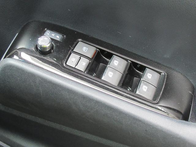 2.5Z Aエディション 純正9型フルセグナビ&11型フリップダウンモニター バックカメラ ビルトインETC 両側ワンタッチ電動スライド 2列目オットマン クリアランスソナー オートエアコン&リアエアコン ステリモ クルコン(38枚目)