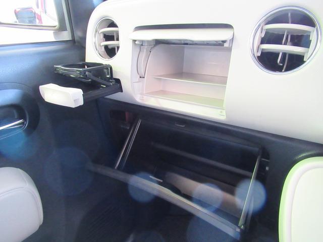 ココアX スマートキー オートエアコン 純正オーディオ AMFMラジオ CD フォグランプ ヘッドライトレベライザー 電動格納ミラー フロアマット ドアバイザー ベンチシート シートリフター チルトステアリング(33枚目)