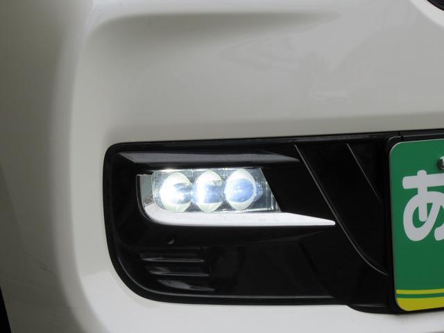 G・EXターボホンダセンシング 衝突軽減 運転支援 Gathers8型インターナビ Bカメラ ビルトインETC Gathersナビ連動ドライブレコーダー 両側電動スライド ハーフレザーシート クルーズコントロール LEDオートライト(24枚目)