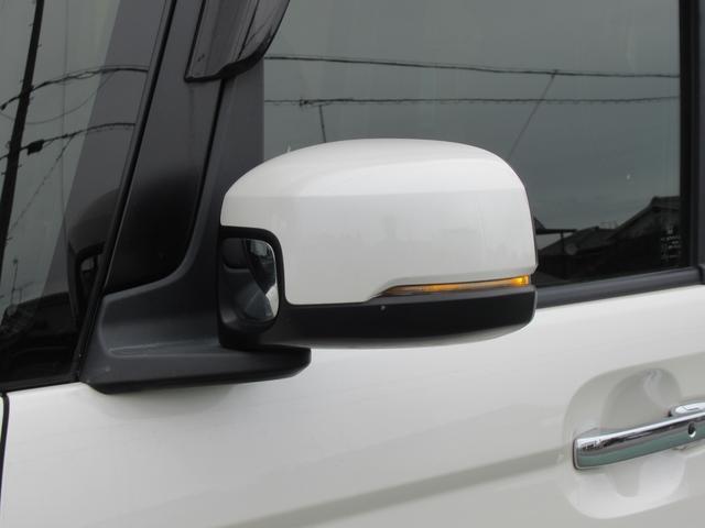 G・EXターボホンダセンシング 衝突軽減 運転支援 Gathers8型インターナビ Bカメラ ビルトインETC Gathersナビ連動ドライブレコーダー 両側電動スライド ハーフレザーシート クルーズコントロール LEDオートライト(26枚目)