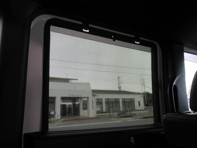 G・EXターボホンダセンシング 衝突軽減 運転支援 Gathers8型インターナビ Bカメラ ビルトインETC Gathersナビ連動ドライブレコーダー 両側電動スライド ハーフレザーシート クルーズコントロール LEDオートライト(31枚目)