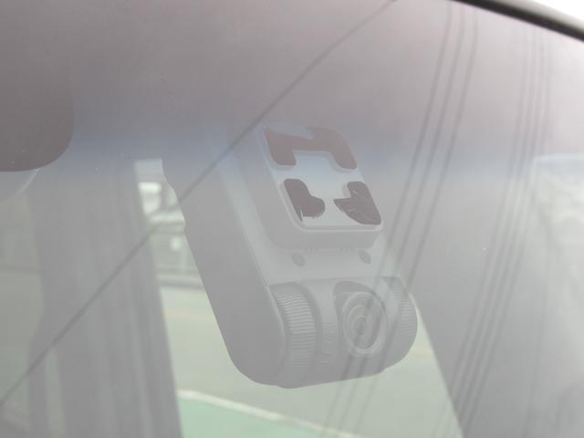 G・EXターボホンダセンシング 衝突軽減 運転支援 Gathers8型インターナビ Bカメラ ビルトインETC Gathersナビ連動ドライブレコーダー 両側電動スライド ハーフレザーシート クルーズコントロール LEDオートライト(34枚目)