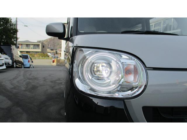 Gメイクアップ SAIII ワンオーナー 衝突軽減ブレーキ D席シートヒーター 純正8型フルセグSDナビ バックカメラ ETC ナビ連動ドライブレコーダー 両側ワンタッチ電動スライド LEDオートライト オートマチックハイビーム(21枚目)