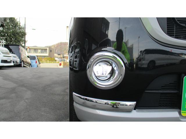 Gメイクアップ SAIII ワンオーナー 衝突軽減ブレーキ D席シートヒーター 純正8型フルセグSDナビ バックカメラ ETC ナビ連動ドライブレコーダー 両側ワンタッチ電動スライド LEDオートライト オートマチックハイビーム(22枚目)