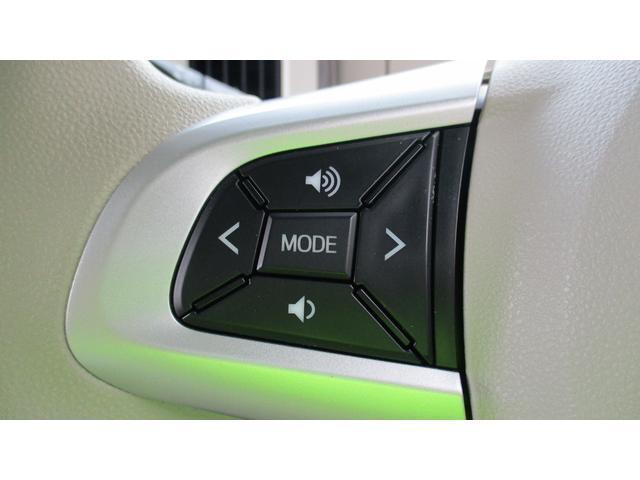 Gメイクアップ SAIII ワンオーナー 衝突軽減ブレーキ D席シートヒーター 純正8型フルセグSDナビ バックカメラ ETC ナビ連動ドライブレコーダー 両側ワンタッチ電動スライド LEDオートライト オートマチックハイビーム(27枚目)