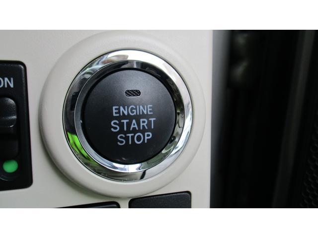 Gメイクアップ SAIII ワンオーナー 衝突軽減ブレーキ D席シートヒーター 純正8型フルセグSDナビ バックカメラ ETC ナビ連動ドライブレコーダー 両側ワンタッチ電動スライド LEDオートライト オートマチックハイビーム(31枚目)