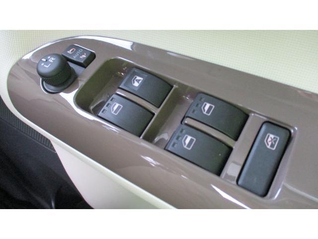 Gメイクアップ SAIII ワンオーナー 衝突軽減ブレーキ D席シートヒーター 純正8型フルセグSDナビ バックカメラ ETC ナビ連動ドライブレコーダー 両側ワンタッチ電動スライド LEDオートライト オートマチックハイビーム(34枚目)