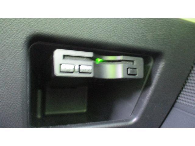 Gメイクアップ SAIII ワンオーナー 衝突軽減ブレーキ D席シートヒーター 純正8型フルセグSDナビ バックカメラ ETC ナビ連動ドライブレコーダー 両側ワンタッチ電動スライド LEDオートライト オートマチックハイビーム(36枚目)