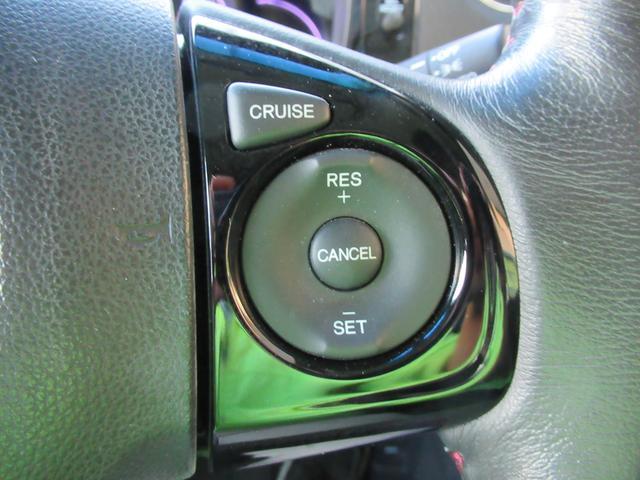 G・ターボパッケージSSクールパッケージ メーカーOP15インチアルミ イクリプスSDナビ DVD再生 録音機能 BT フルセグ バックカメラ ETC スマートキー クルコン シティブレーキ HID フォグ オートライト ハーフレザーシート(36枚目)