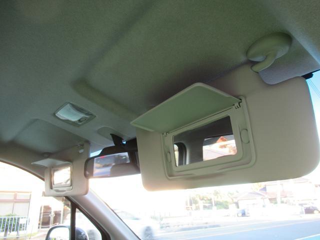 G・ターボパッケージSSクールパッケージ メーカーOP15インチアルミ イクリプスSDナビ DVD再生 録音機能 BT フルセグ バックカメラ ETC スマートキー クルコン シティブレーキ HID フォグ オートライト ハーフレザーシート(38枚目)