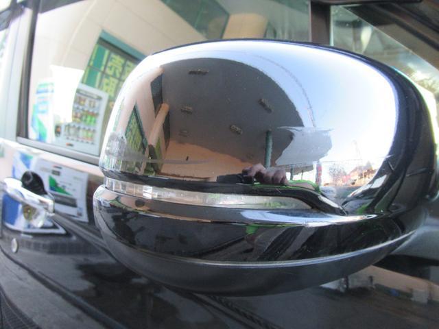 G・ターボパッケージSSクールパッケージ メーカーOP15インチアルミ イクリプスSDナビ DVD再生 録音機能 BT フルセグ バックカメラ ETC スマートキー クルコン シティブレーキ HID フォグ オートライト ハーフレザーシート(41枚目)