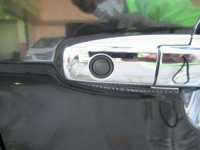G・ターボパッケージSSクールパッケージ メーカーOP15インチアルミ イクリプスSDナビ DVD再生 録音機能 BT フルセグ バックカメラ ETC スマートキー クルコン シティブレーキ HID フォグ オートライト ハーフレザーシート(42枚目)