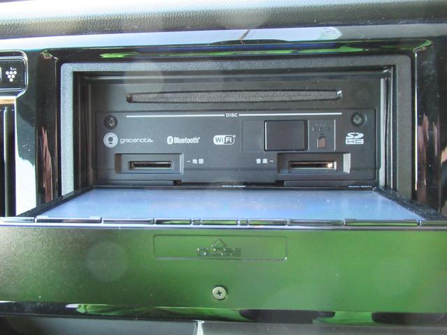 G・ターボパッケージSSクールパッケージ メーカーOP15インチアルミ イクリプスSDナビ DVD再生 録音機能 BT フルセグ バックカメラ ETC スマートキー クルコン シティブレーキ HID フォグ オートライト ハーフレザーシート(47枚目)