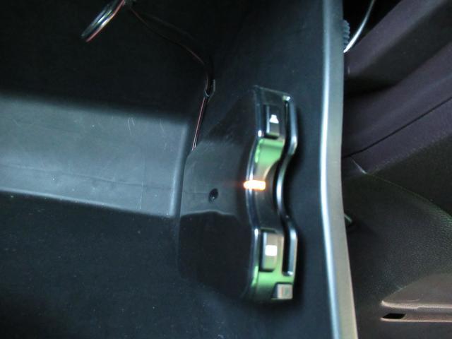 G・ターボパッケージSSクールパッケージ メーカーOP15インチアルミ イクリプスSDナビ DVD再生 録音機能 BT フルセグ バックカメラ ETC スマートキー クルコン シティブレーキ HID フォグ オートライト ハーフレザーシート(48枚目)