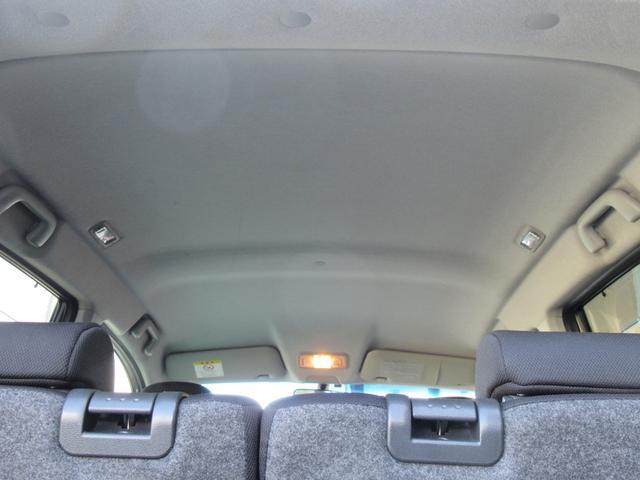 カスタム RS インタークーラーターボ Panasonicフルセグナビ バックカメラ ETC MOMOステアリング スマートキー オートエアコン LEDヘッドライト フォグランプ オートライト 純正15インチAW(12枚目)