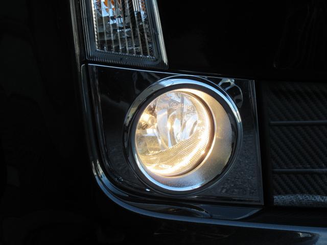 カスタム RS インタークーラーターボ Panasonicフルセグナビ バックカメラ ETC MOMOステアリング スマートキー オートエアコン LEDヘッドライト フォグランプ オートライト 純正15インチAW(24枚目)