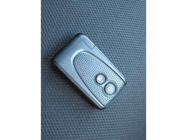 カスタム RS インタークーラーターボ Panasonicフルセグナビ バックカメラ ETC MOMOステアリング スマートキー オートエアコン LEDヘッドライト フォグランプ オートライト 純正15インチAW(25枚目)