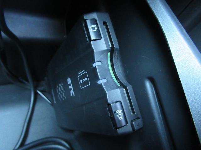 カスタム RS インタークーラーターボ Panasonicフルセグナビ バックカメラ ETC MOMOステアリング スマートキー オートエアコン LEDヘッドライト フォグランプ オートライト 純正15インチAW(32枚目)