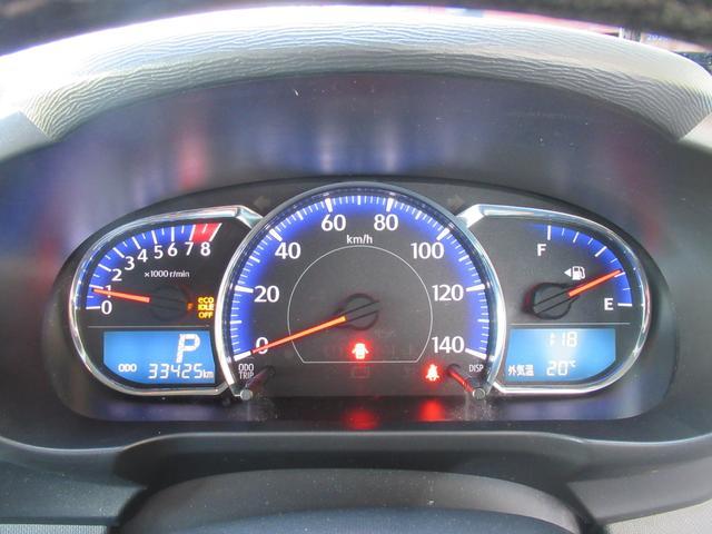 カスタム RS インタークーラーターボ Panasonicフルセグナビ バックカメラ ETC MOMOステアリング スマートキー オートエアコン LEDヘッドライト フォグランプ オートライト 純正15インチAW(37枚目)