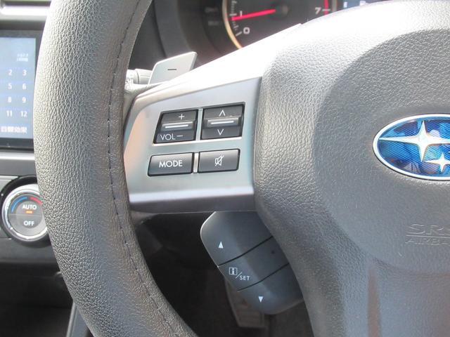 2.0i 4WD PanasonicSDナビ CD DVD SD録音 フルセグTV バックカメラ ETC ステリモ クルコン 純正17インチアルミ パドルシフト HIDヘッドライト フォグランプ オートライト(31枚目)