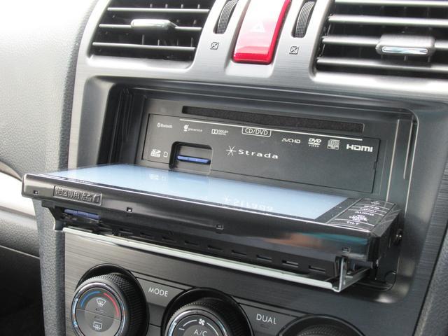 2.0i 4WD PanasonicSDナビ CD DVD SD録音 フルセグTV バックカメラ ETC ステリモ クルコン 純正17インチアルミ パドルシフト HIDヘッドライト フォグランプ オートライト(35枚目)