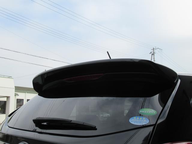 2.0i 4WD PanasonicSDナビ CD DVD SD録音 フルセグTV バックカメラ ETC ステリモ クルコン 純正17インチアルミ パドルシフト HIDヘッドライト フォグランプ オートライト(39枚目)