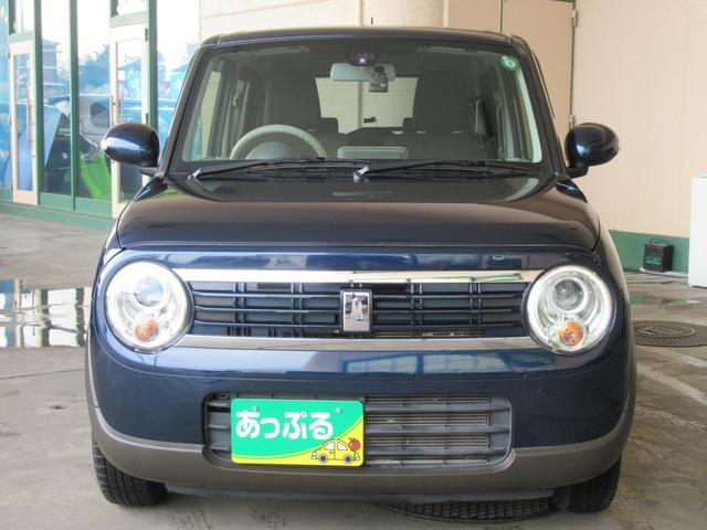 (株)あっぷる関西は兵庫県内・徳島県内で現在グループ7店舗を展開中!整備工場・専任の整備士も在籍しております!保証も最長5年までございますのでお客様に安心安全のカーライフを提供致します(^^♪
