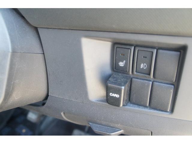 スズキ ワゴンR RR-DI4WD