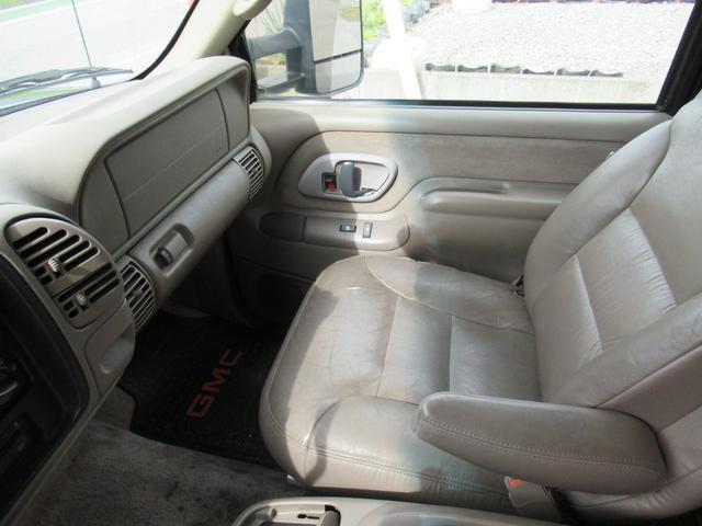 「その他」「GMC ユーコン」「SUV・クロカン」「滋賀県」の中古車8