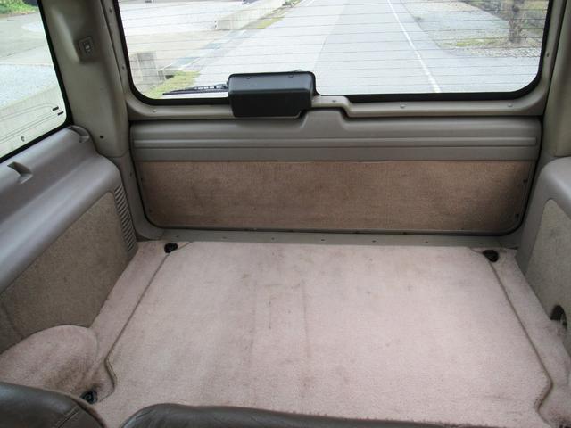 GMC GMC ユーコン SLTリミテッド 新車並行 CARFAX付き