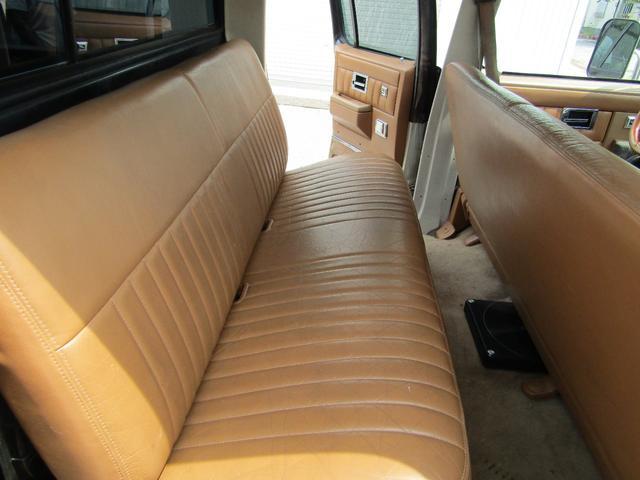 「シボレー」「シボレーC-3500」「SUV・クロカン」「滋賀県」の中古車13