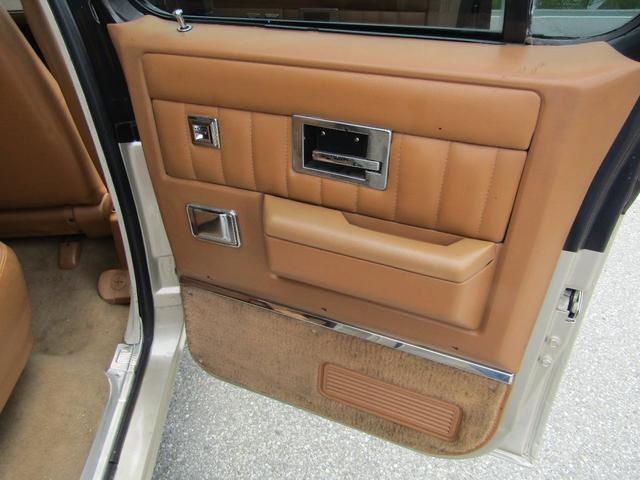 「シボレー」「シボレーC-3500」「SUV・クロカン」「滋賀県」の中古車15