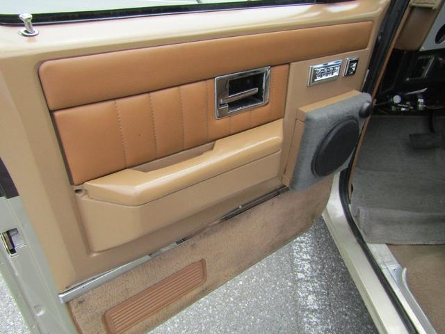 「シボレー」「シボレーC-3500」「SUV・クロカン」「滋賀県」の中古車16